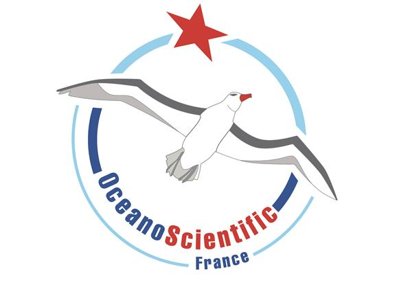 OceanoScientific France 2020 - OceanoScientific