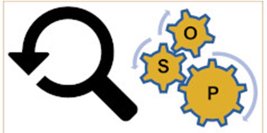 Collecte de fonds adhésion et dons - OSP Un Oeil sur le Passé