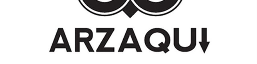 Adhésion à Arzaqui - Arzaqui