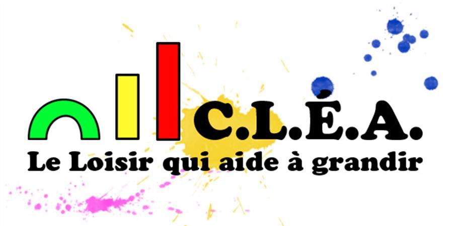 Adhésions à l'association CLéA - Conception Conseil de Loisirs Educatifs Actifs (CLéA)