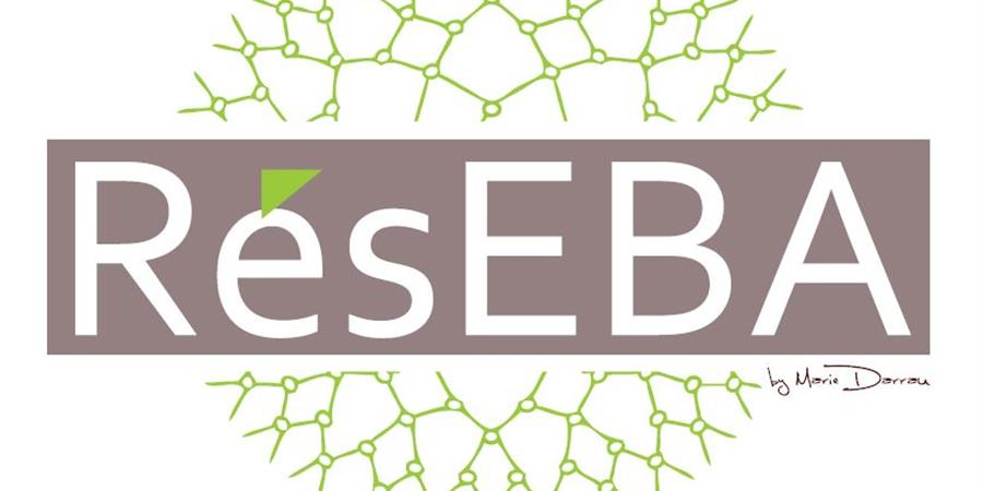 Inscriptions 2020 RésEBA - RESEBA