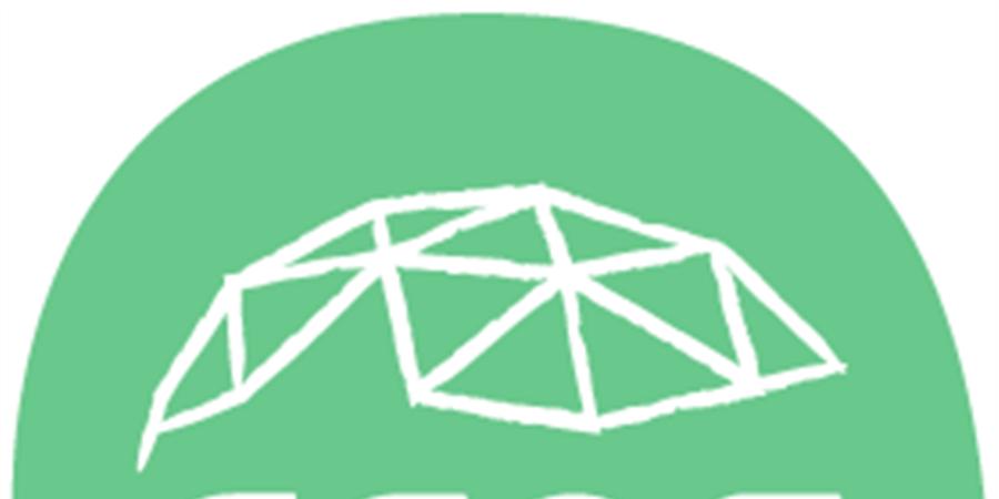 Adhésion ECOS 2020 - Ecos