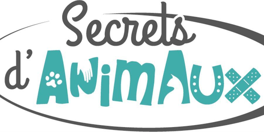 Adhésion 2020 Association Secrets d'Animaux - Secrets d'animaux