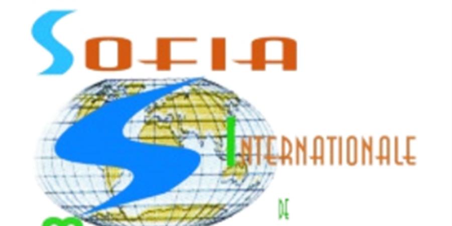 Adhésion SIM (Sofia Internationale de Madagascar) - Association SIM (Sofia Internationale de Madagascar)