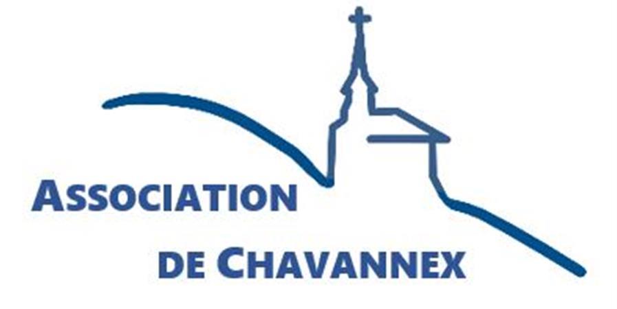 Adhésion - Association de Chavannex