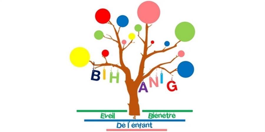 Adhésion Association Bihanig - Bihanig
