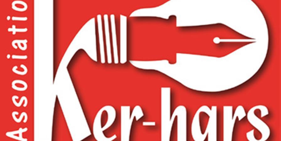 Adhésion à l'association - Ker-Hars