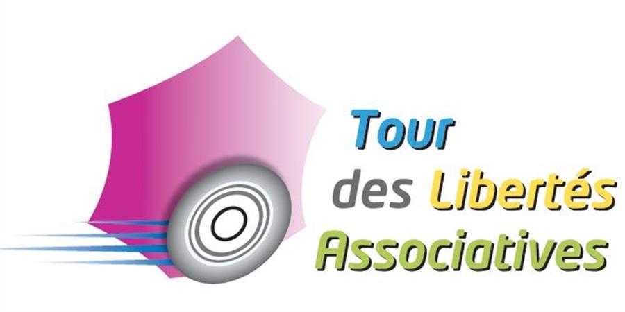 Adhésion individuelle 2021 - Collectif des Associations Citoyennes