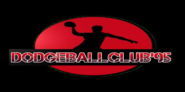 Erreur - Dodgeballclub'95