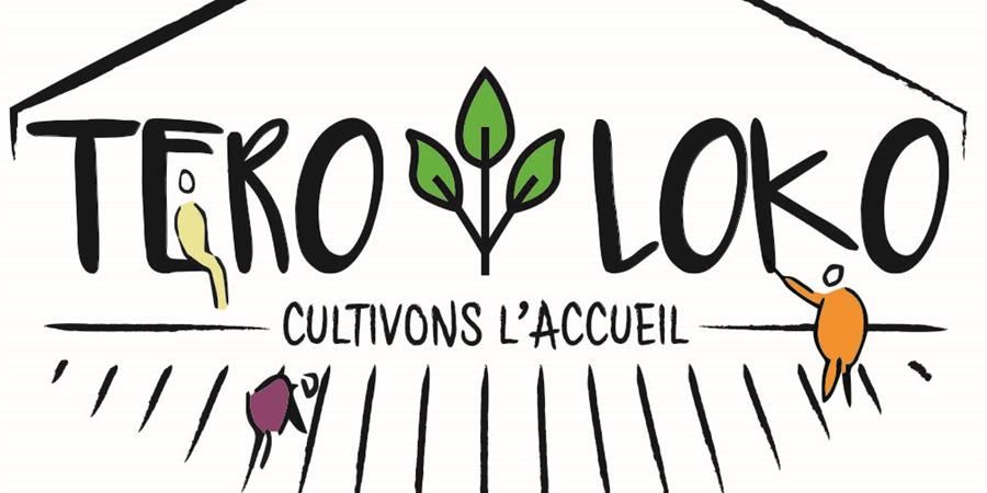 Adhésion Tero Loko - 2020 - Tero Loko
