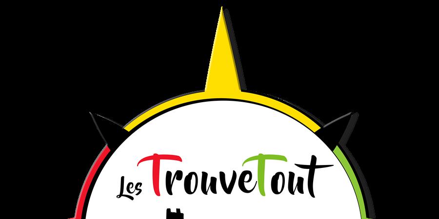 Les TrouveTout 2019 - Les TrouveTout