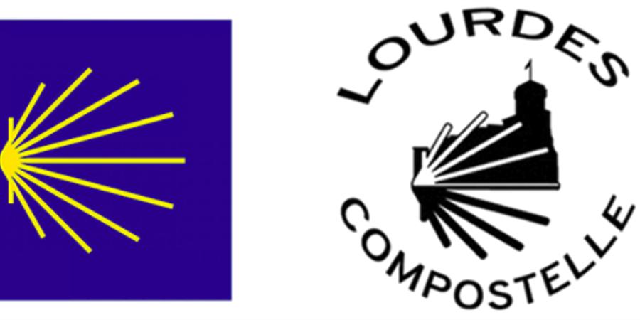 Adhésion annuelle - Lourdes - La croisée des chemins