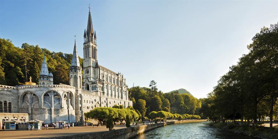 Cotisation IDL - Association des Infirmières de Lourdes