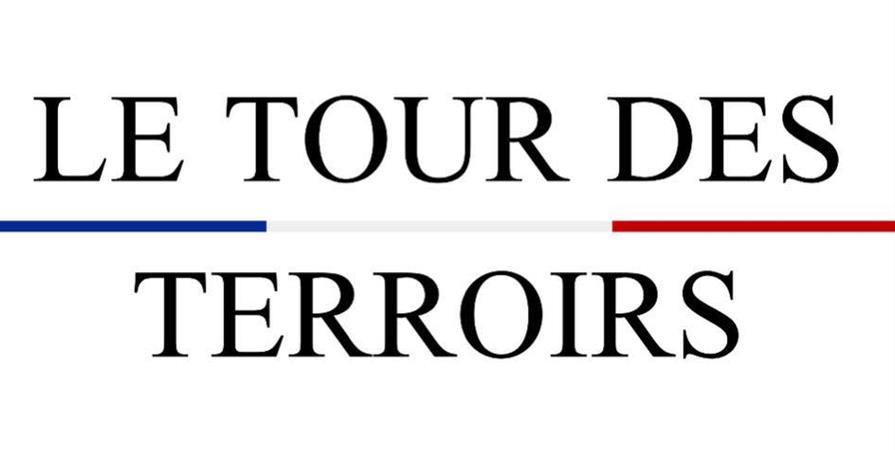 Bulletin d'adhésion - Le Tour des Terroirs - Le Tour des Terroirs