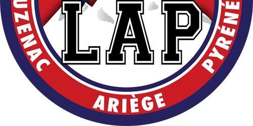 Licences - Luzenac Ariège Pyrénées