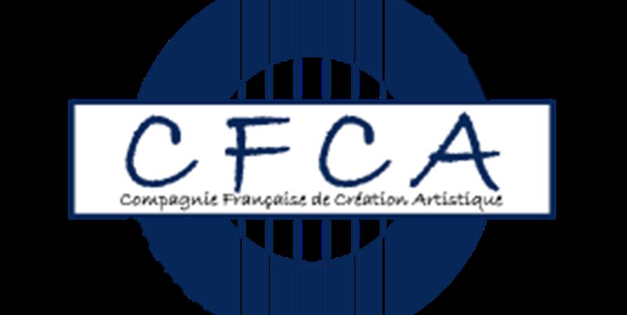 Cotisation annuelle - Compagnie Française de Création Artistique
