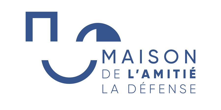 Pour devenir membre de l'association La Maison de l'Amitié La Défense - La Maison de l'Amitié, La Défense