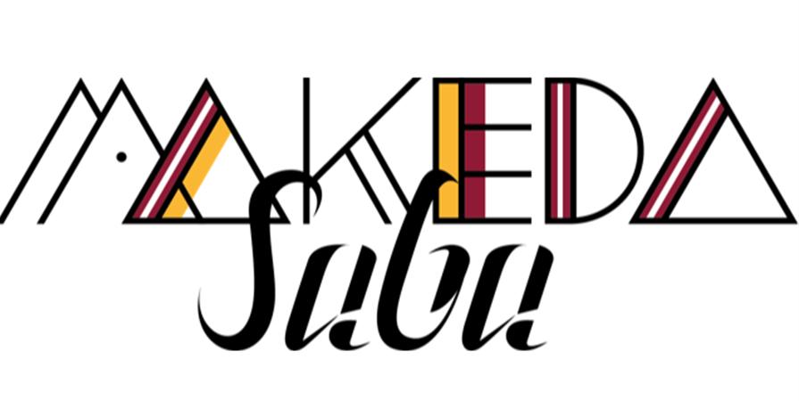 Je souhaite rejoindre Makeda Saba ! - Association Makeda Saba