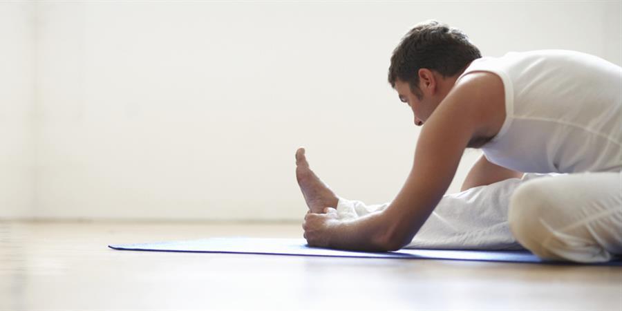 MARDI 12h15 -GYMNASE IRÈNE POPARD À LA PLAINE - moon yoga