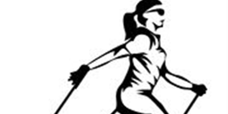 Marche nordique (Adulte) - JOUQUES GENERATION RAID