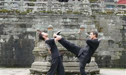 Adhésion Adulte KUNG FU 2019-2020 - Association Sports de Combat et d'Arts Martiaux