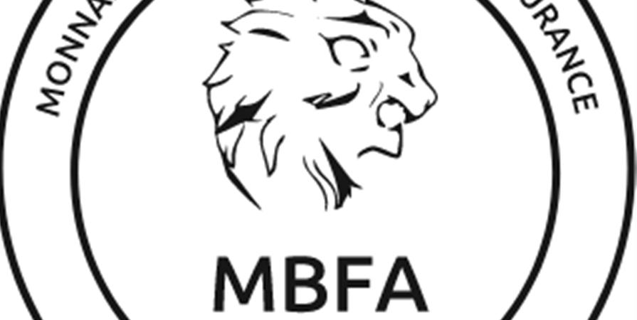 2019-2020 Adhésion Association MBFA Lyon 2 - Nouvelle équipe - Association MBFA Lyon 2