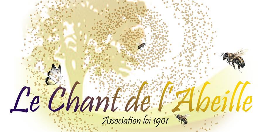 Campagne d'adhésion à l'association Le Chant de l'Abeille - Le Chant de l'Abeille