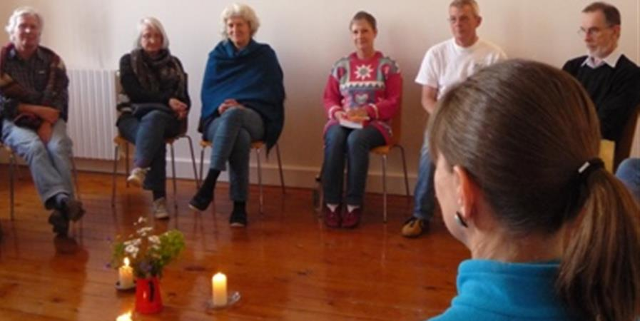 Cotisations 2020 – l'Association Amicale des Quakers de Midi-Pyrénées - Association Amicale des Quakers de Midi-Pyrénées