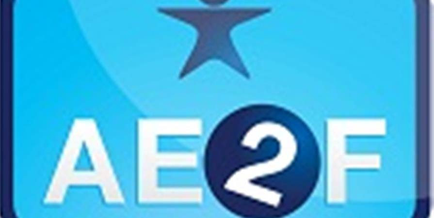 Campagne d'adhésion 2018-2019 de l'AE2F - Association des Employeurs du Football Français