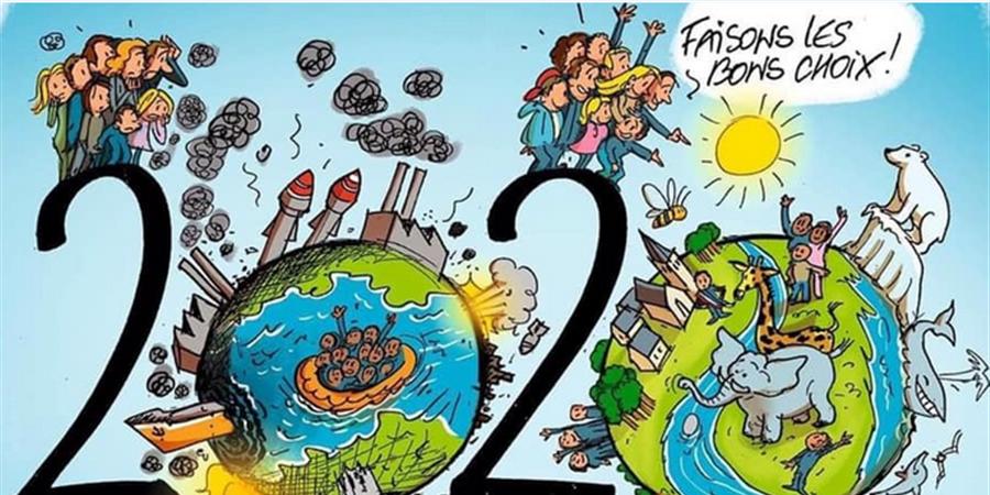 Adhésion à GRENE 2020 - GRENE Grésivaudan Nord Environnement