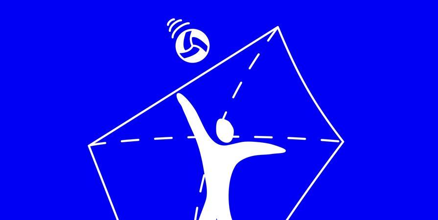 Adhésion 2020-2021 - Dieppe En-Volley-Vous