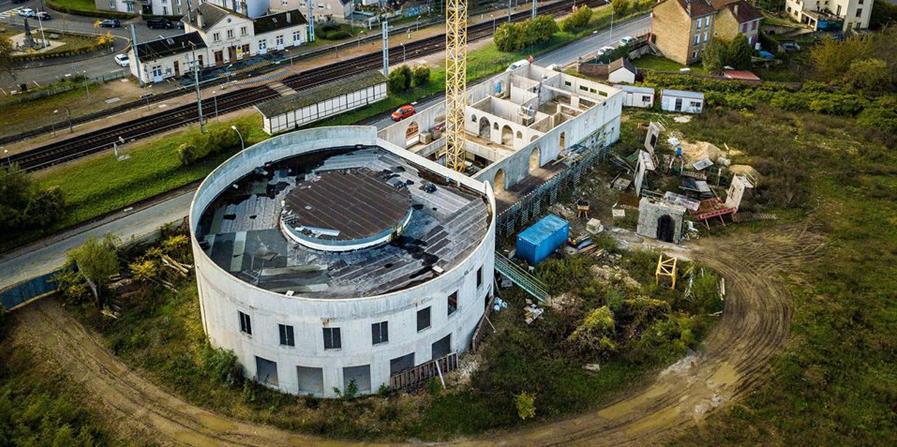 Cotisation - Association de la Mosquée et Centre Culturel des Ardennes