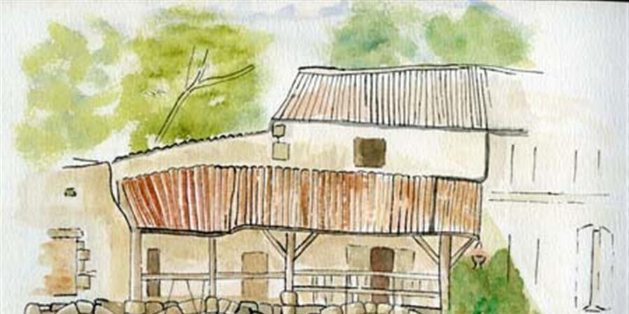 Adhérer à l'Association pour le renouveau du balet des Moulins de Javrezac - Renouveau du balet des Moulins de Javrezac
