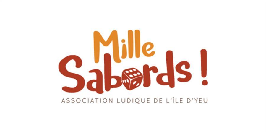 Formulaire d'adhésion Mille Sabords - Mille Sabords