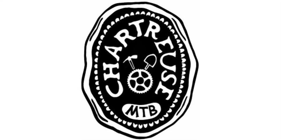 Adhésion 2020 - MTB Chartreuse - Sappey Sport Nature