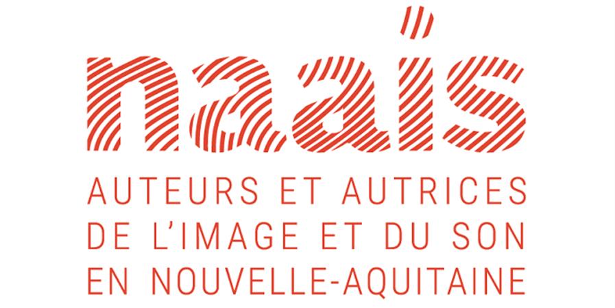 Adhésion NAAIS 2020 - Association NAAIS