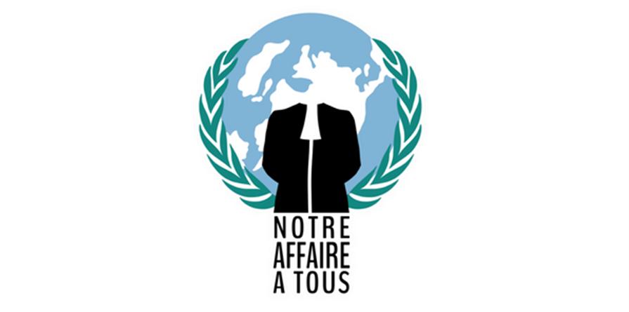 Adhérez à Notre Affaire à Tous pour défendre la justice climatique ! - Notre Affaire à tous