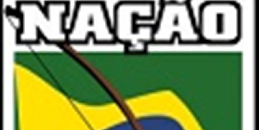 Inscriptions annuelles 2020-2021 - Naçao Capoeira arte e cultura