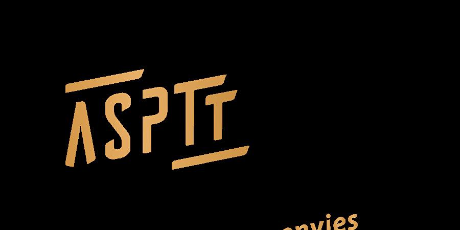 VOLLEY - Inscription 2020/2021 - ASPTT NANTES Omnisports