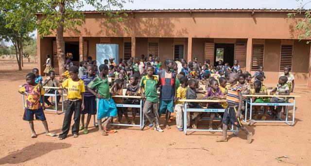 Adhésion annuelle Montivilliers Nasséré - Association Montivilliers Nasséré