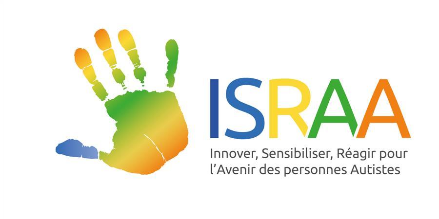 ADHESION - Association ISRAA (Innover Sensibiliser Réagir pour l'Avenir des personnes Autistes)