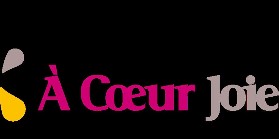 Adhésion indépendants - À Coeur Joie - 2020/2021 - À Cœur Joie