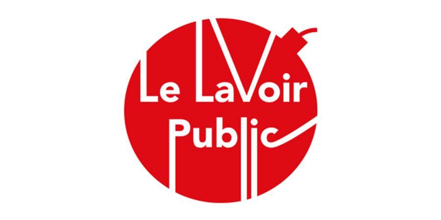 Adhésion Le Lavoir Public 2019 - Le Lavoir Public