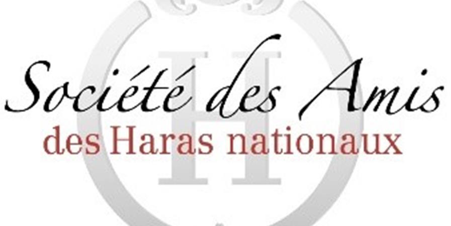 Adhésion / renouvellement Cotisation 2021 - Société des Amis des Haras nationaux - Société des Amis des Haras nationaux
