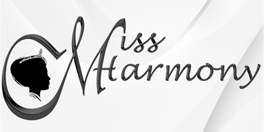 Adhérer à Miss Harmony - Miss Harmony