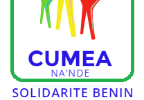Adhésion CUMEA - CUMEA - NA'NDE