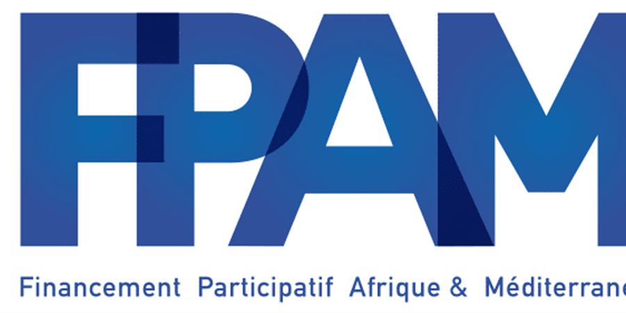 FPAM - Financement Participatif Afrique et Méditerranée - FPM - Financement Participatif en Méditerranée