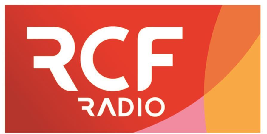 Cotisation Club Jeunes Mécènes RCF - RCF