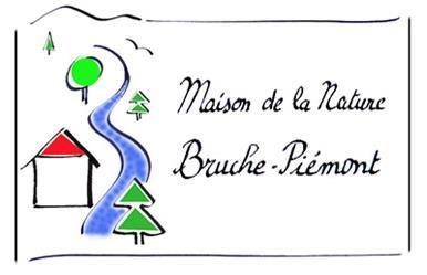 Adhésion en ligne - Maison de la Nature Bruche Piémont