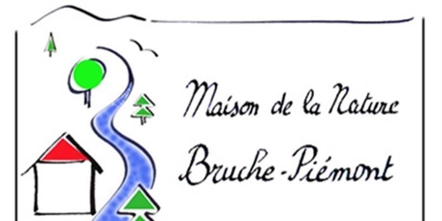 Adhésion en ligne 2020 - Maison de la Nature Bruche Piémont